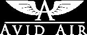 Avid Air Charter Company